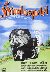 HimlaspeletFILM Plakat (kopia)