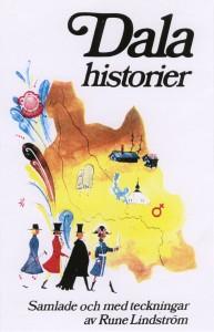 RL Dalahistorier 1948