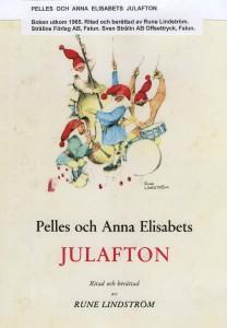 RL Julafton1965