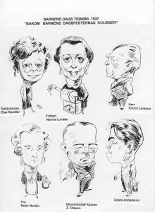 RLBarnens dags tidning1937