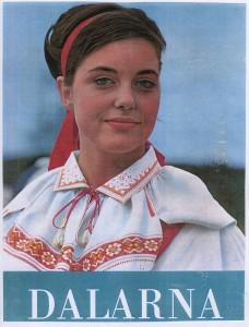 RLDalarna i kameraögat 1966omslag