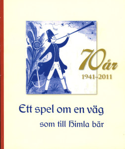 RLHimlas70årOms