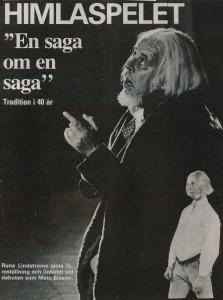 RLen saga om en saga tidnartikel 81