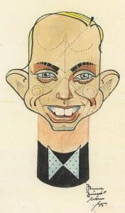 RLsjälvporträtt1935