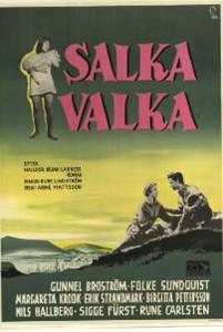SAlkaValka 54